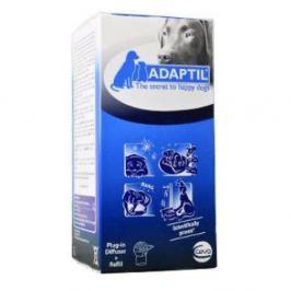 CEVA ANIMAL Adaptil difuzér + lahvička 48 ml