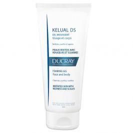 DUCRAY Kelual DS Pěnivý gel 200 ml