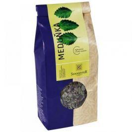 Meduňka citronová bio syp. 50 g