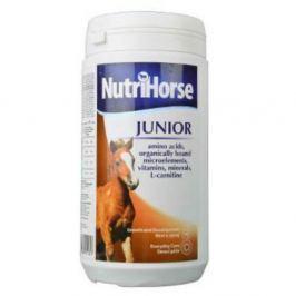 CANVIT Nutri Horse Junior pro koně prášek 1 kg