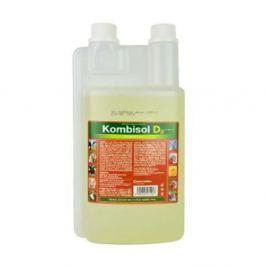 KOMBISOL D3 1000 ml