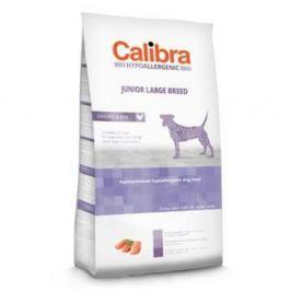 CALIBRA SUPERPREMIUM Dog HA Junior Large Breed Chicken 3 kg