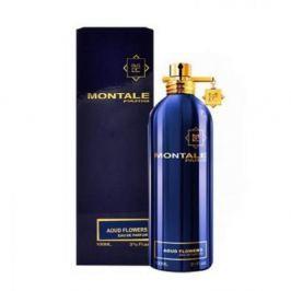 Montale Paris Aoud Flowers – Parfémovaná voda pro muže 100 ml