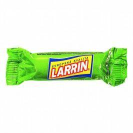 Larrin WC PLUS náhradní náplň Zelená 40g