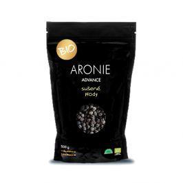 ADVANCE Arónie 500 g