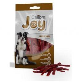 CALIBRA Joy Dog Lamb Stripes 80 g