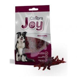 CALIBRA Joy Dog Duck Stripes 80 g