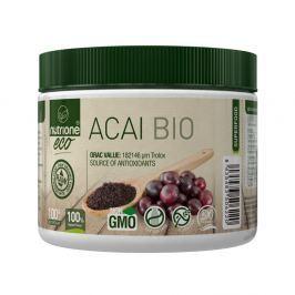 NUTRIONE Acai Bio 100 g