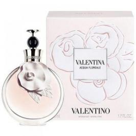 VALENTINO Valentina Acqua Floreale – Toaletní voda pro ženy 80 ml TESTER