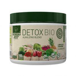 NUTRIONE Detox Bio 150 g