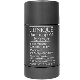 Clinique Skin Supplies For Men Antiperspirant deoStick 75 g