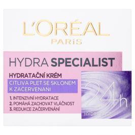 L´OREAL Hydra Specialist Hydratační krém 50 ml