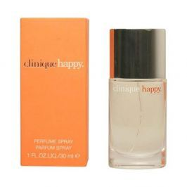 CLINIQUE Happy Parfémovaná voda 30 ml