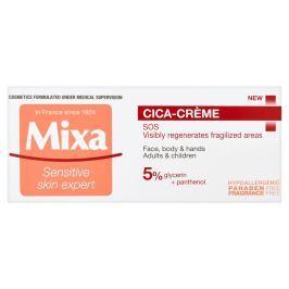 MIXA Cica SOS krém 50 ml