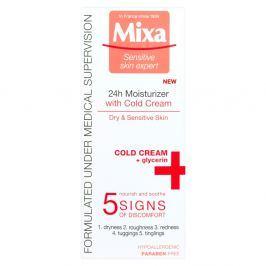 MIXA COLD pleťová krém 50 ml