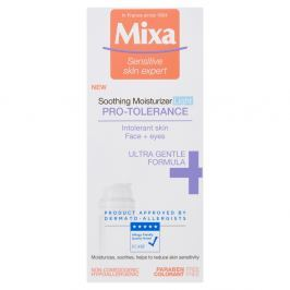 MIXA Pro- Tolerance Light pleťový krém 50 ml
