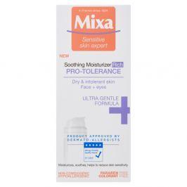 MIXA Pro-Tolerance pleťový krém 50 ml