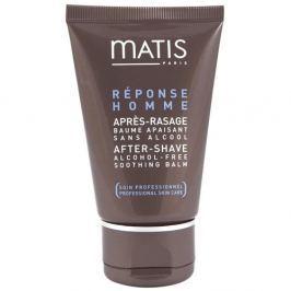 MATIS Réponse Home balzám po holení bez alkoholu 50 ml