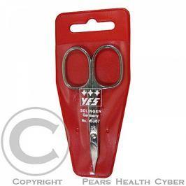 SOLINGEN YES 5367 nůžky na nehty 9cm