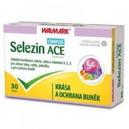 WALMARK Selezin ACE Complex 30 tablet