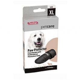 Botička ochranná vel. XL Pet Care 1 ks