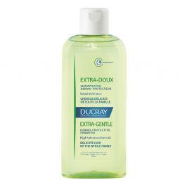 DUCRAY Extra-Doux Ochranný šampon 200 ml