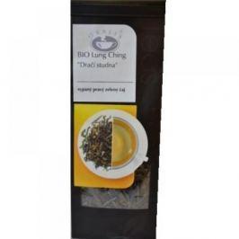 Oxalis Lung Ching - Dračí studna 40 g