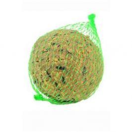 Lojová koule se semínky L 300 g 1ks