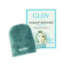 GLOV Expert Dry Skin odličovací rukavice