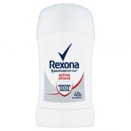 REXONA Active Shield tuhý deodorant 40 ml
