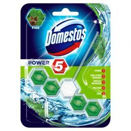 DOMESTOS Power 5 Pine 55 g