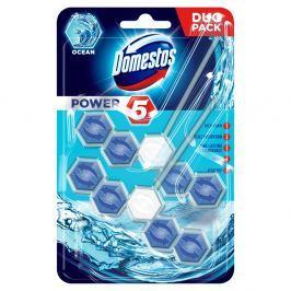 DOMESTOS Power 5 Ocean 2x55 g