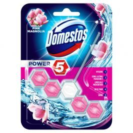 DOMESTOS Power 5 Pink Magnolia 55 g