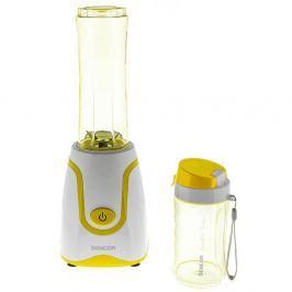 SENCOR smoothie mixér SBL 2206YL