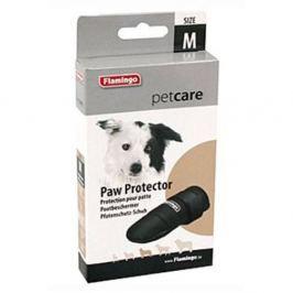 Botička ochranná vel. M Pet Care 1 ks