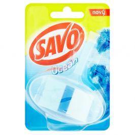 SAVO WC blok Oceán 35 g