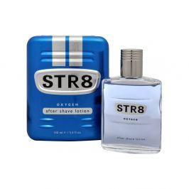 STR8 Oxygen Voda po holení 100ml