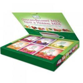 Fytopharma Ovocno-bylinný MIX čajů dárkový 60 x 2 g