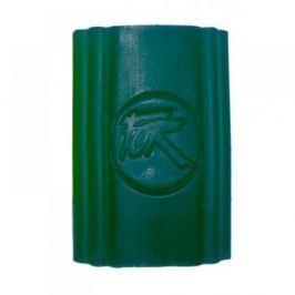MERCO Glycerinové mýdlo s pupalkou 90 g