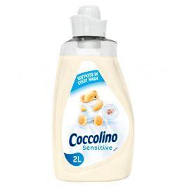 COCCOLINO Sensitive 2l
