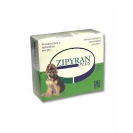 ZIPYRAN PLUS A.U.V. TBL 250