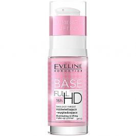 EVELINE Full HD Rozjasňující báze pod make-up 30 ml