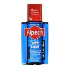 ALPECIN Hair Energizer - Liquid 200 ml