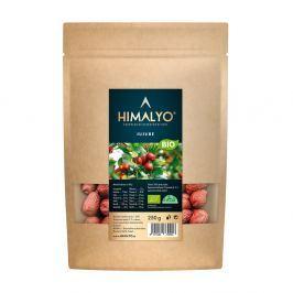HIMALYO sušené plody Jujube Original BIO 250 g