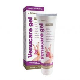 MEDPH Venucare gel NATURAL 150 ml