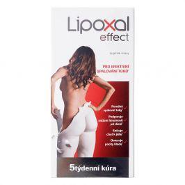 LIPOXAL Effect 120 tablet