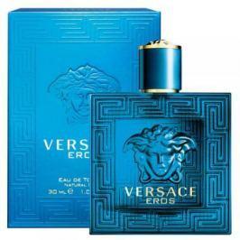 Versace Eros Toaletní voda 5ml