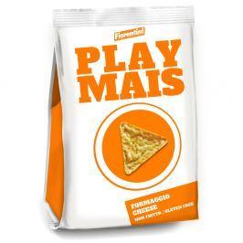 FIORENTINI Play Mais se sýrem 40 g