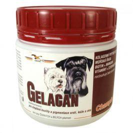 Orling - Gelacan Champion psi černobílá plemena 150g