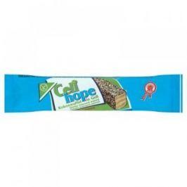 Celi Hope bezlepková oplatka kokosová 17g